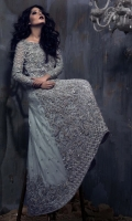 maxi-gown-for-june-2021-22