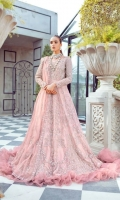 maxi-gown-for-june-2021-23