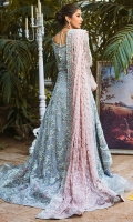 maxi-gown-for-june-2021-3