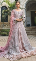 maxi-gown-for-june-2021-4