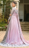 maxi-gown-for-june-2021-5