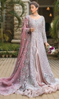 maxi-gown-for-june-2021-6