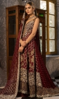 maxi-gown-for-june-2021-7