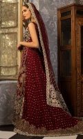 maxi-gown-for-june-2021-8