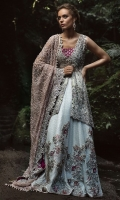 maxi-gown-for-june-2021-9