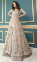 maxi-gown-for-november-2020-13