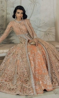 maxi-gown-for-november-2020-14