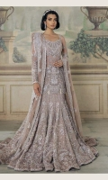 maxi-gown-for-november-2020-2