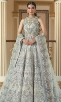 maxi-gown-for-november-2020-5