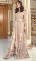 maxi-gown-for-november-2020-9