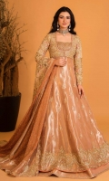 maxi-gowns-for-january-2021-10