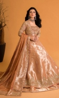 maxi-gowns-for-january-2021-11