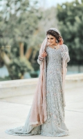 maxi-gowns-for-january-2021-2