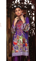 maya-embroidered-linen-collection-2018-21