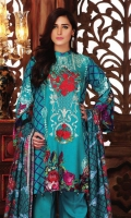 maya-embroidered-linen-collection-2018-23