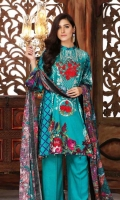 maya-embroidered-linen-collection-2018-24