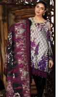 maya-embroidered-linen-collection-2018-26