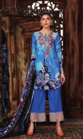 maya-embroidered-linen-collection-2018-30