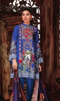 maya-embroidered-linen-collection-2018-33