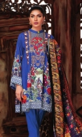 maya-embroidered-linen-collection-2018-34