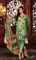 maya-embroidered-linen-collection-2018-35