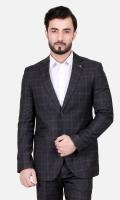 men-formal-2018-14