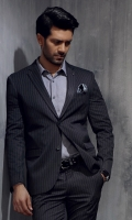 men-formal-2018-15