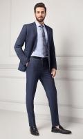 men-formal-2018-4