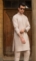 gul-ahmed-ambassador-luxury-wear-2021-10