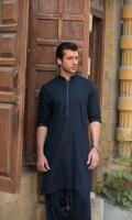 gul-ahmed-ambassador-luxury-wear-2021-12