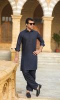gul-ahmed-ambassador-luxury-wear-2021-15