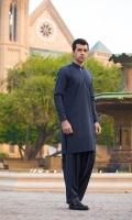 gul-ahmed-ambassador-luxury-wear-2021-21