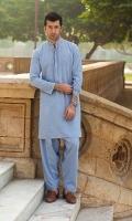 gul-ahmed-ambassador-luxury-wear-2021-23