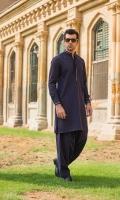 gul-ahmed-ambassador-luxury-wear-2021-25