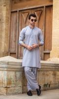gul-ahmed-ambassador-luxury-wear-2021-3