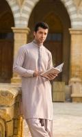 gul-ahmed-ambassador-luxury-wear-2021-6