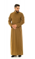 mens-jubba-for-eid-2020-23
