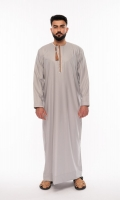 mens-jubba-for-eid-2020-3