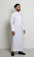 mens-jubba-for-eid-2020-30