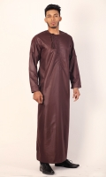 mens-jubba-for-eid-2020-33