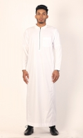 mens-jubba-for-eid-2020-39
