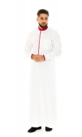 mens-jubba-for-eid-2020-41