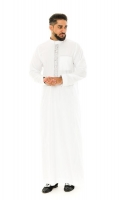 mens-jubba-for-eid-2020-45