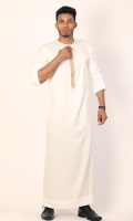 mens-jubba-for-eid-2020-54