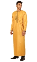 mens-jubba-for-eid-2020-55