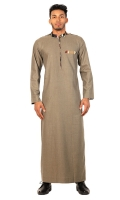 mens-jubba-for-eid-2020-56