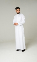 mens-jubba-for-eid-2020-6