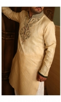 mens-kurta-collection-2017-kc-1