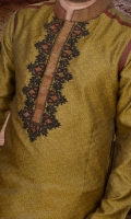 mens-kurta-collection-2017-kc-13