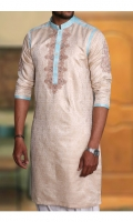 mens-kurta-collection-2017-kc-14